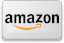 Amazon gift card icon